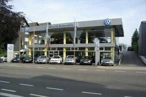 Foto von Messink Automobile Gmbh & Co. KG