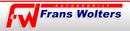 Logo Autobedrijf Frans Wolters