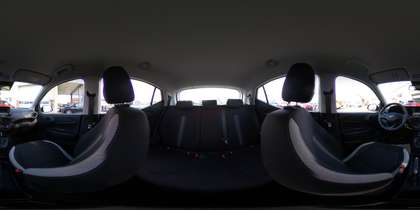Hyundai i10 1 2 TREND