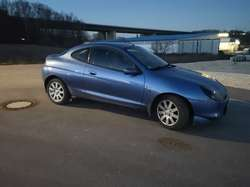 ac149be4ad3 ... Ford Puma , Futura 0 ...