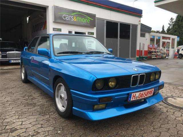 BMW 325 316- 318- 320 -325 -330-M3