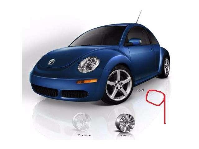 Volkswagen Bora Dealer Price test