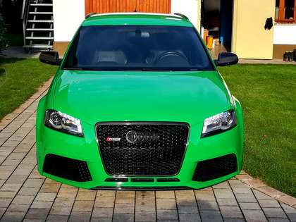 Audi RS3  WEIHNACHTSAKTION !!!