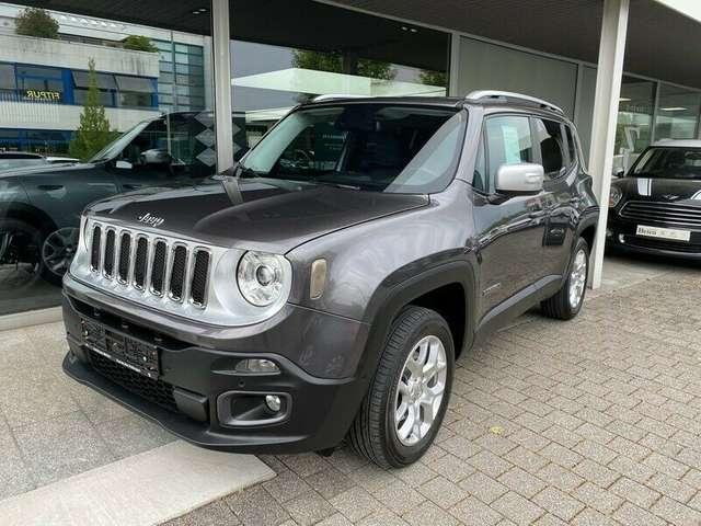jeep renegade 4-wd-140cv-adventure-edition-full-optional grigio