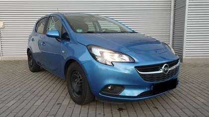 Opel Corsa 1 4 On -