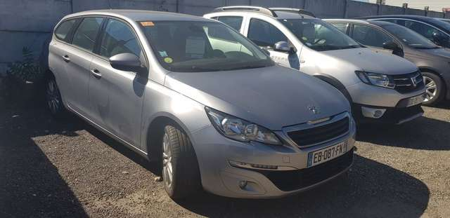 peugeot 308 sw-1-6-bluehdi-100ch-s-s-bvm5-active-business