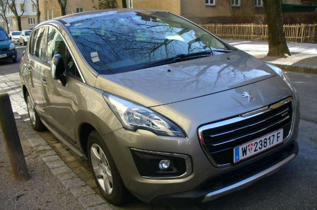 peugeot 3008 hybrid-90g-active-asg6 brons