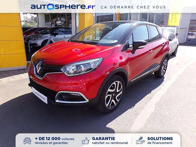 renault captur 1-5-dci-90ch-stop-start-energy-intens-eco2-euro6