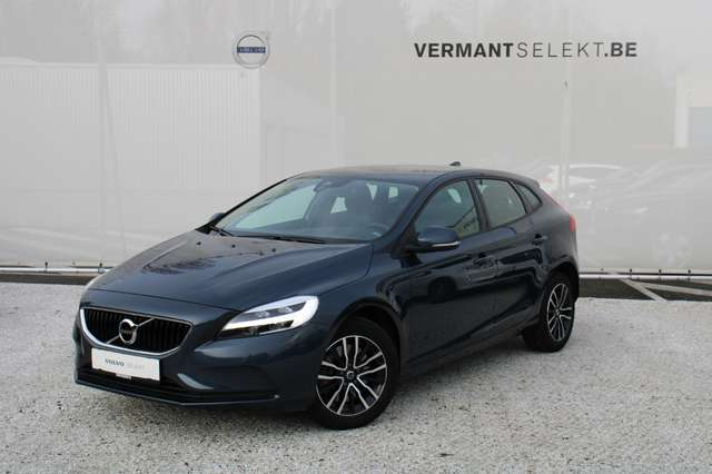 volvo v40 1-5-t2-black-edition-automaat gris