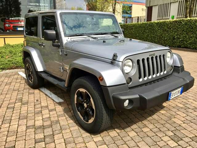 jeep wrangler 2-8-crd-dpf-sahara-auto grigio
