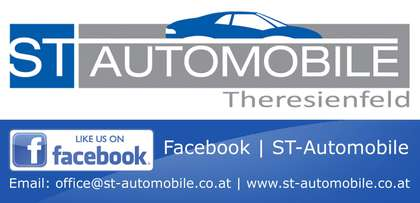 Ford Mondeo Trend 2,0 TDCi**SITZHEIZUNG**