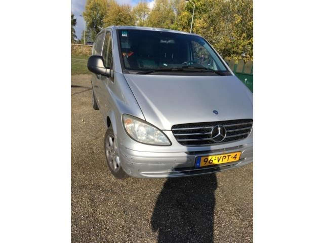 Mercedes Garage Roermond : For sale mercedes benz offered for gbp