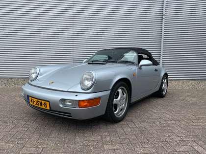 Porsche 911 3.6 Speedster type 964