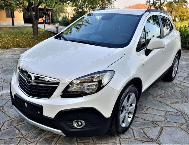 opel mokka 1-4-turbo-ecotec-140cv-4x2-start-stop bianco