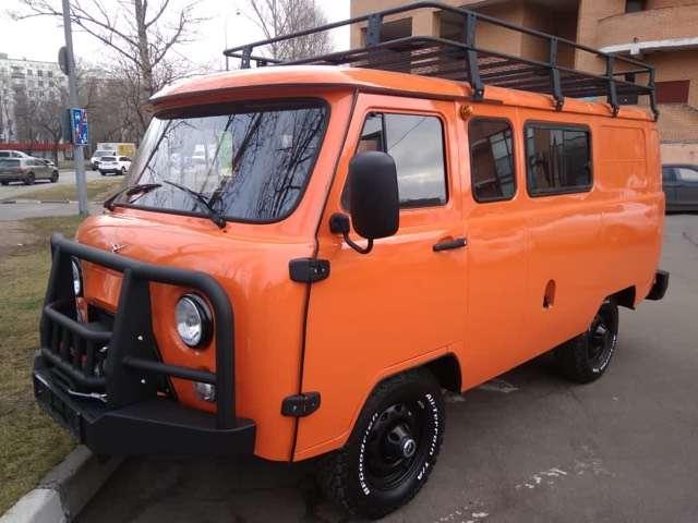 uaz buchanka 2-7-expedition-offroad-4x4-euro-6-deutsche-zuldiff orange