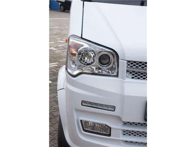 dfsk k01 h-pritsche-euro-6-mini-truck wit