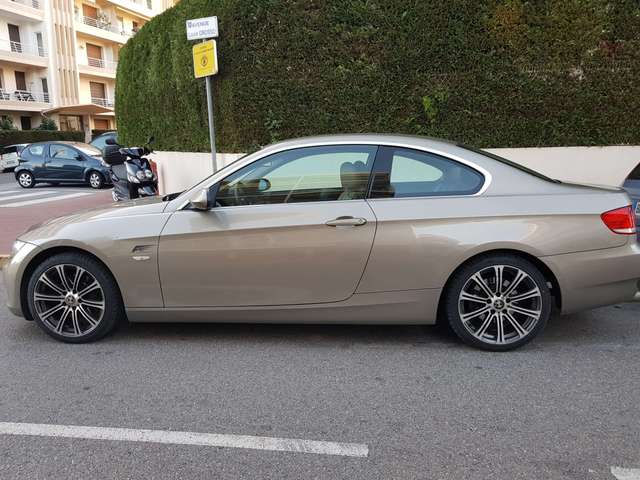 bmw 320 serie-3-coupe-e92-06-2006-03-2010-coupe-177ch-s or