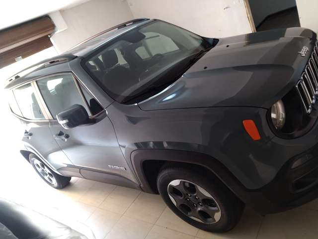 jeep renegade 1-6-mjt-105-cv-business grigio