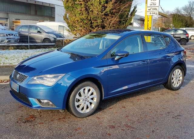 seat leon 1-6-tdi-110-cv-euro6b-5p-start-stop-busin blu-azzurro