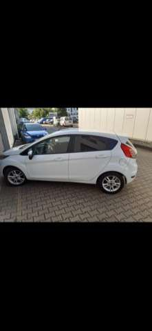 ford fiesta 1-0-ecoboost-start-stop-sync-edition weiss