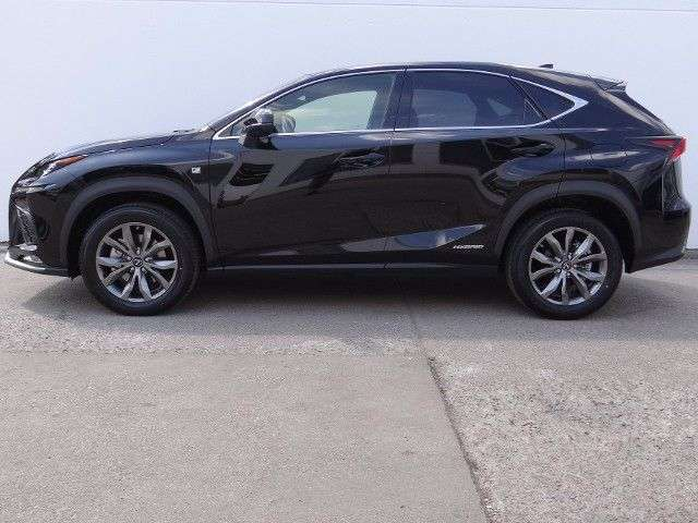 lexus nx-300 h-2-5i-awd-business-edition-e-cvt zwart