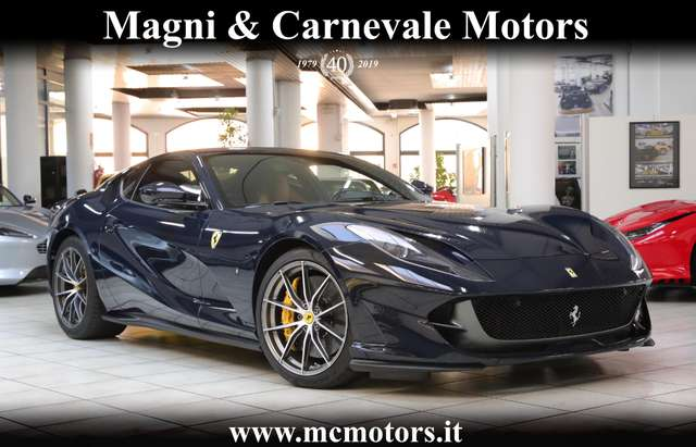ferrari 812 superfast-atelier-car-full-leather-lift-sys-camera blau