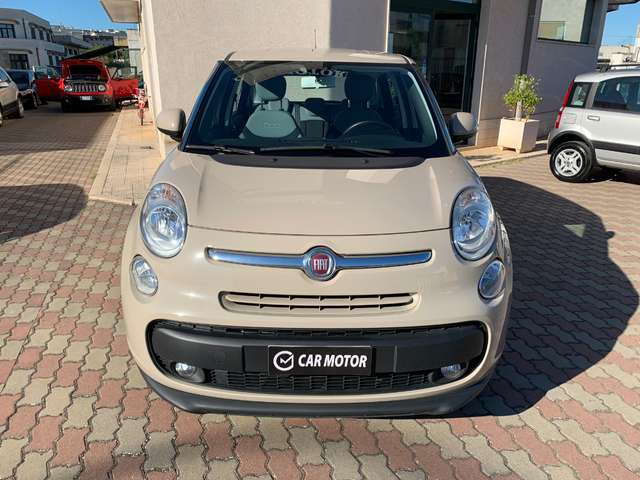 fiat 500l living-1-3-multijet-95-cv-pop-star-7-posti beige