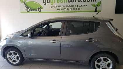 Nissan Leaf Acenta incl Accu incl BTW