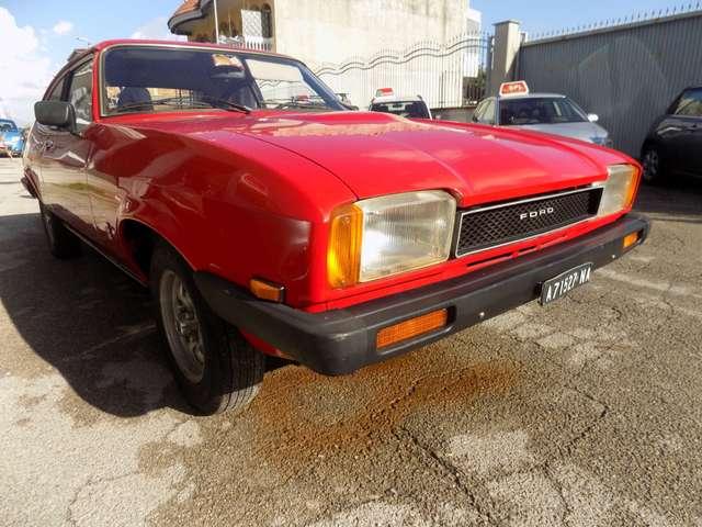 ford capri 1-3-xl-coupe-vasta-gamma-di-auto-d-epoca rot