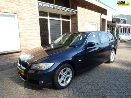 BMW 325 Touring 325i Business Line Leder / Navi / Dealeron