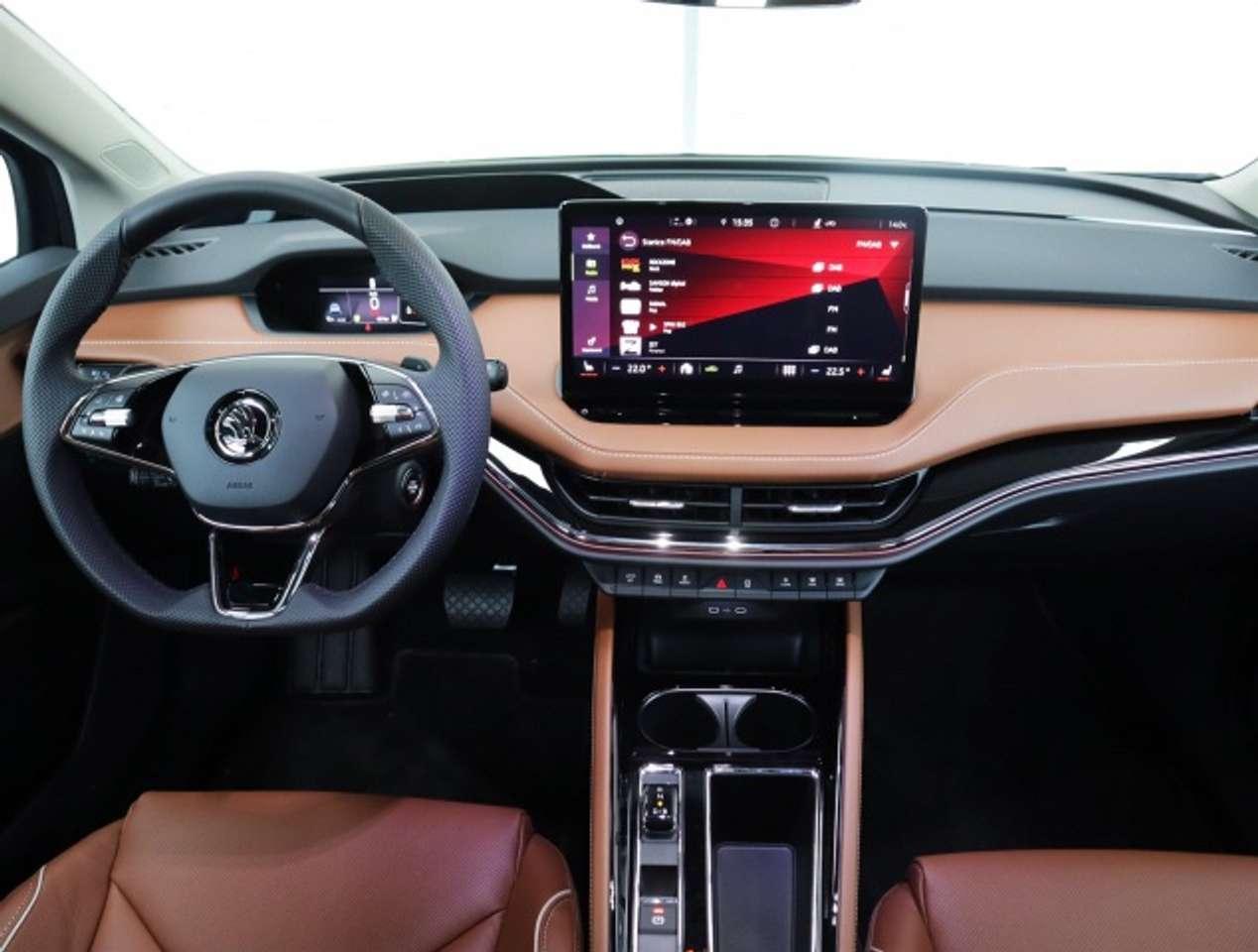 80 Eco-Suite iV GARANTIE bis 03/2026 od. 100000km