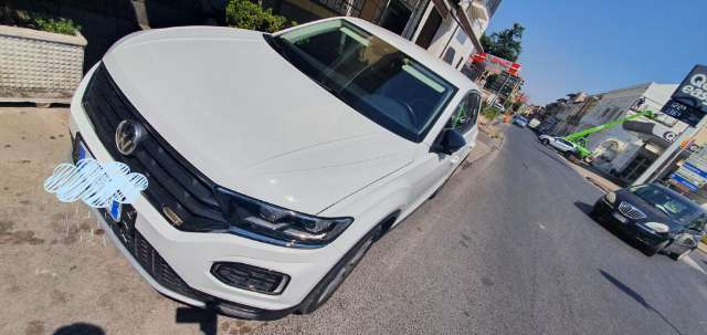 volkswagen t-roc 2-0-tdi-scr-dsg-4motion-advanced-b weiss