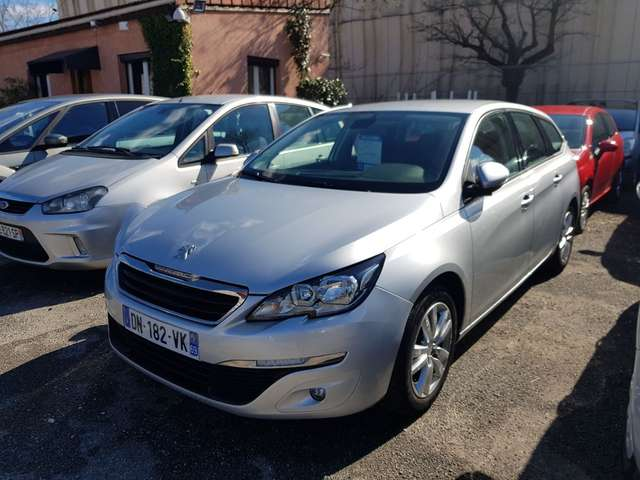peugeot 308 sw-1-6-e-hdi-115ch-fap-bvm6-business-pack