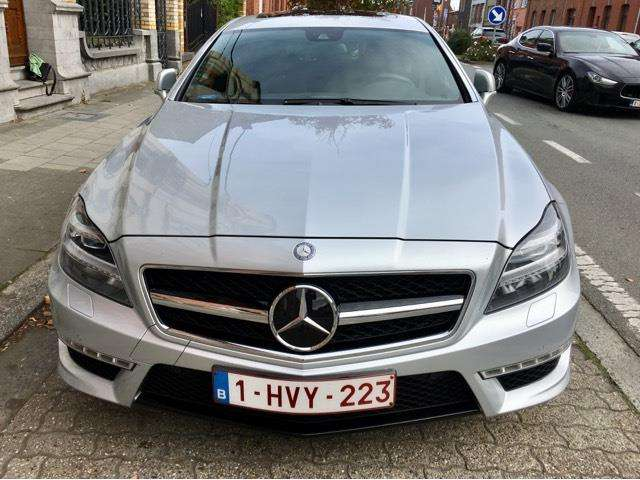 mercedes-benz cls-63-amg 4-matic-s-shooting-brake-ceramic argent