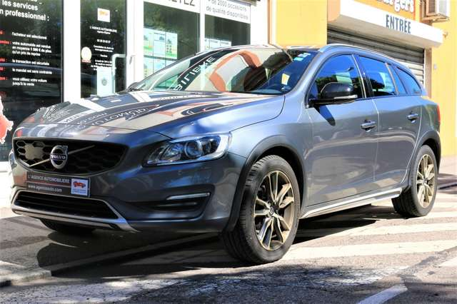 volvo v60-cross-country v60-cross-country-d4-190-ch-summum grau