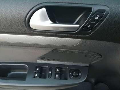 Volkswagen Golf Variant Comfortline 1,9TDI*Nur 65TKM*1.Besitz*Tempomat*usw