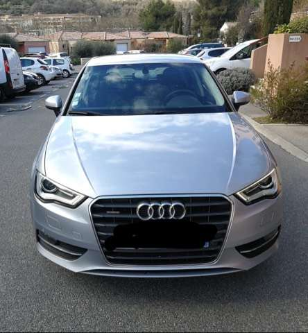 audi a3 sportback-2-0-tdi-150-quattro-attraction gris
