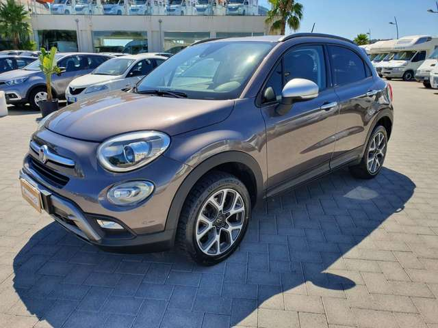 fiat 500x 2-0-multijet-140-cv-4x4-cross-plus grigio