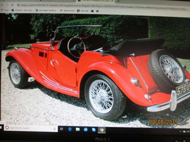 mg tf side-screens-escape-stainless-tonneau-cover rot