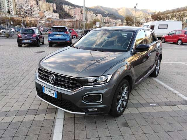 volkswagen t-roc 2-0-tdi-scr-dsg-4motion-advanced-b grau