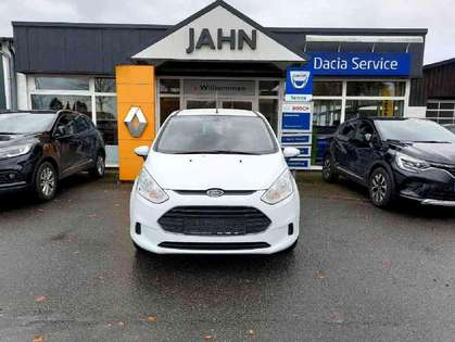 Ford B-Max Trend 1 4