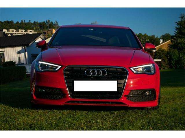 audi a3 1-6-tdi-limousine-clean-diesel-s-tronic-ambition rot