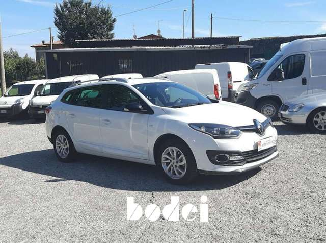 renault megane 1-5-dci-95cv-sportour-limited-motore-nuovo weiss