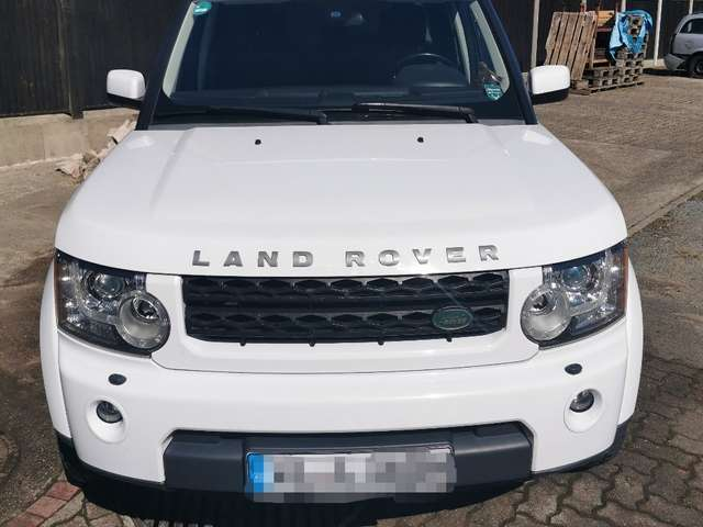 land-rover discovery 3-0-td-v6-aut-hse weiss