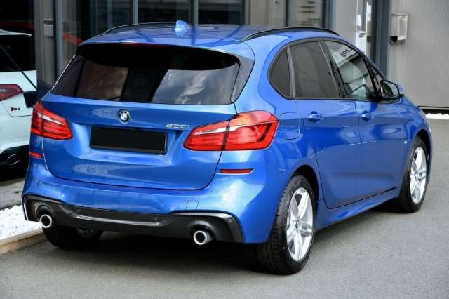 bmw 220 serie-2-active-tourer-f45-lci-02-2018-active-to red