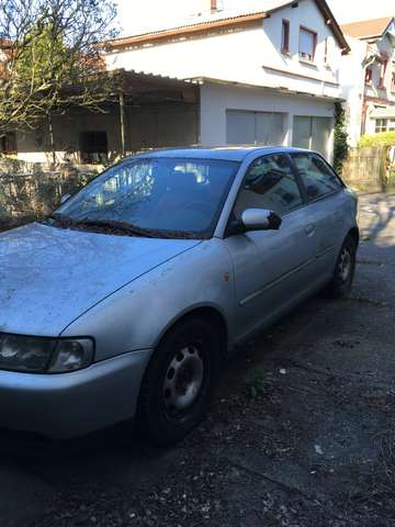 audi a3 1-9-tdi-attraction argent