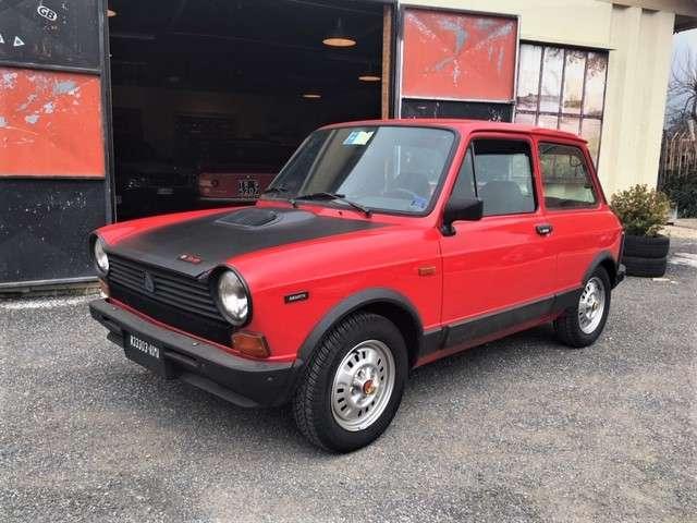 autobianchi a-112 abarth-70-hp-v-serie-ex-lucio-de-sanctis