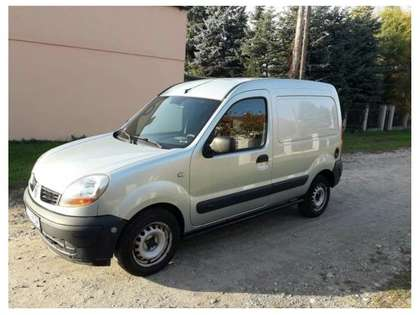 find renault kangoo family for sale - autoscout24