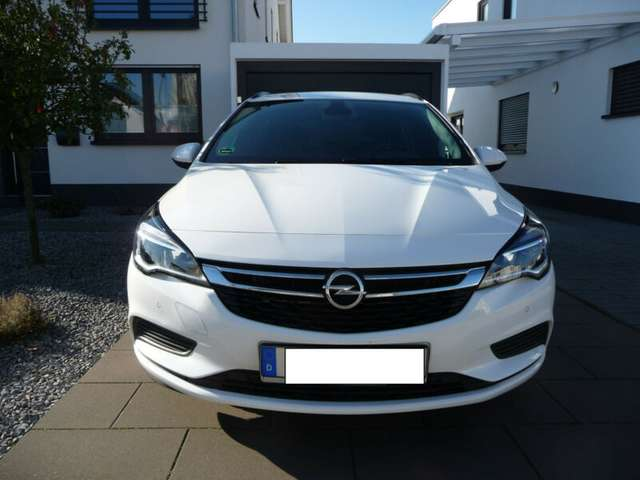opel astra 1-6-d-cdti-automatik-sports-tourer-edition weiss