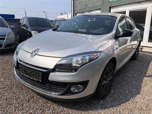 renault megane energy-tce-115-start-stop-bose-edition silber